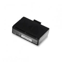 Acumulator Zebra pentru imprimanta mobila QLn220, QLn320, ZQ500, ZQ610, ZQ620 3250 mAh