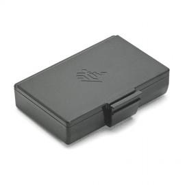 Acumulator Zebra pentru imprimanta mobila ZQ630 6800mAh