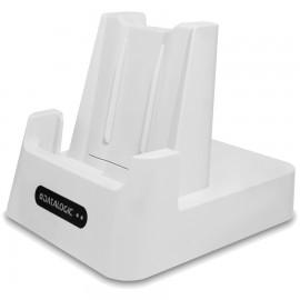Cradle incarcare Datalogic pentru terminal mobil MEMOR 10 HealthCare