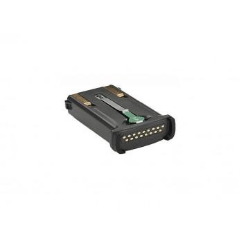 Pachet 50buc. acumulator 2200mAh Zebra terminal mobil MC9190-S, MC9190-K