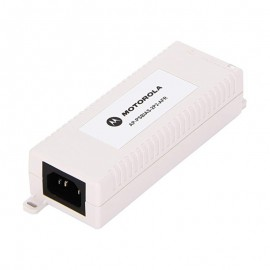 Alimentator Power-over-Ethernet (PoE) Motorola single port 802.3af