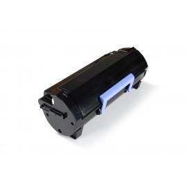 Cartus de toner black Konica Minolta TNP-76 (negru)