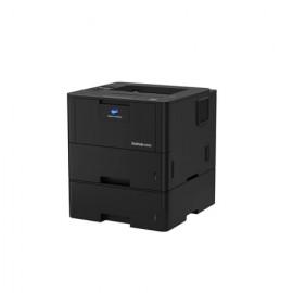 Imprimanta monocrom A4 Konica Minolta bizhub 4000i