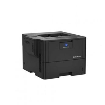 Imprimanta monocrom A4 Konica Minolta bizhub 5000i