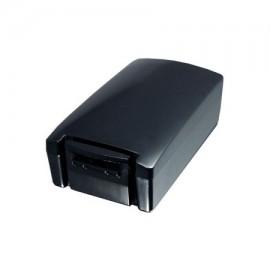 Acumulator Datalogic pentru terminal mobil FALCON X3+, X4 5200mAh