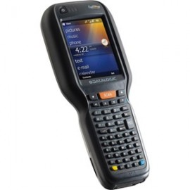 Terminal mobil Datalogic FALCON X4 1D Bluetooth Wi-Fi Windows EC7 1GB