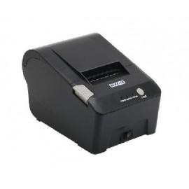 Imprimanta de bonuri Kyosha K58 USB RS-232 neagra