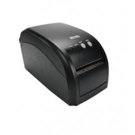 Imprimanta de etichete Kyosha K80VI USB Paralel 203DPI