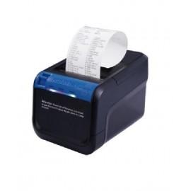 Imprimanta de bonuri Kyosha K V1 USB RS-232 neagra