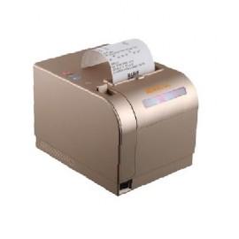 Imprimanta de bonuri Kyosha K820 USB Paralel 203DPI