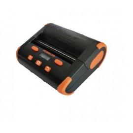 Imprimanta mobila Kyosha KP04 USB Bluetooth 203DPI