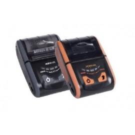 Imprimanta mobila Kyosha KP200 USB Bluetooth 203DPI
