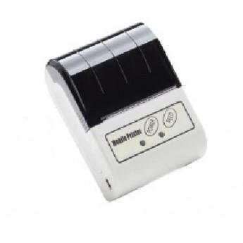 Imprimanta mobila Kyosha KP02N USB Bluetooth 203DPI