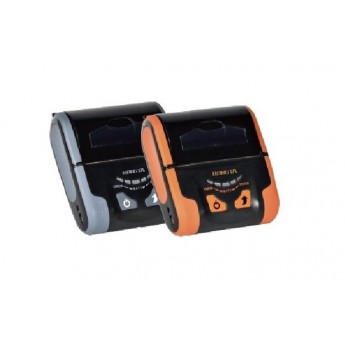 Imprimanta mobila Kyosha KP300 USB Bluetooth Wi-Fi 203DPI