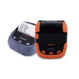 Imprimanta mobila Kyosha KP320 USB Bluetooth 203DPI