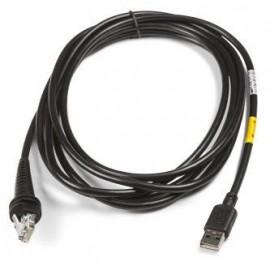 Cablu conexiune USB Honeywell pentru cititor coduri de bare STRATOS 2400