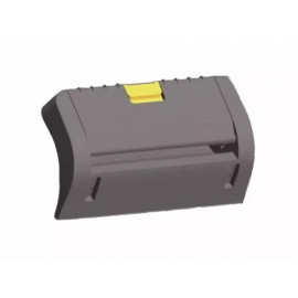 Dispenser Zebra pentru imprimanta de etichete ZD420t, ZD620t