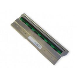 Cap de printare Citizen pentru imprimante etichete CL-S700 203DPI