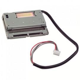 Cutter heavy duty Citizen pentru imprimante de etichete CL-S700