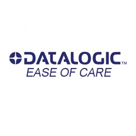 EASEofCARE 5 ani Comprehensive cititor coduri de bare Datalogic PD95xxSR