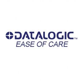 Extindere garantie 5 ani cititor coduri de bare Datalogic PD95xxSR EofC Comprehensive