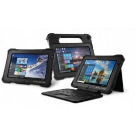 Tableta Zebra XPAD L10 Wi-Fi Bluetooth 4G NFC Android 8.1 4GB