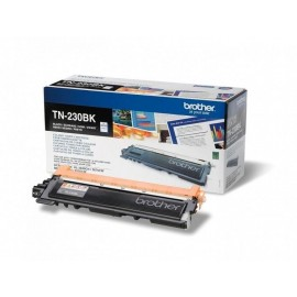 Cartus de toner negru Brother TN230BK