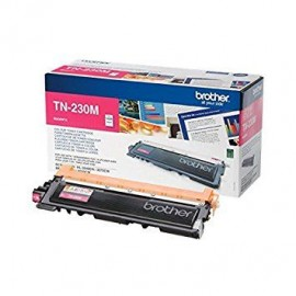 Cartus de toner magenta Brother TN230M