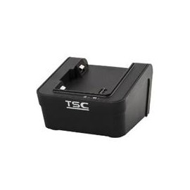 Cradle incarcare acumulator TSC imprimanta mobila ALPHA-2R, TDM-30