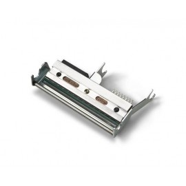 Cap de printare Honeywell pentru imprimanta etichete PX4i 300DPI