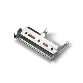 Cap de printare Honeywell pentru imprimanta etichete PX6i 203DPI