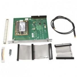 Kit RFID 869 MHz Honeywell pentru imprimanta etichete PX6i