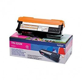 Cartus de toner magenta Brother TN325M