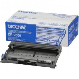 Unitate de cilindru Brother DR2000