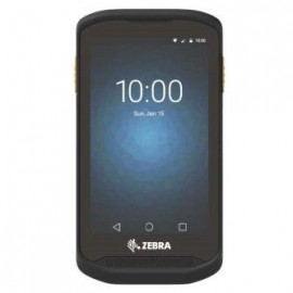 Terminal mobil Zebra TC20 Plus SE4710 Android 2GB Wi-Fi Bluetooth RFID Ready