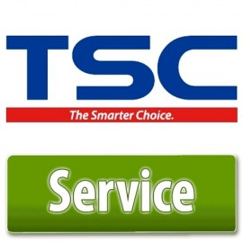 Extindere garantie 3 ani imprimanta de etichete desktop TSC