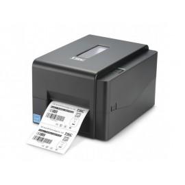 Imprimanta de etichete TSC TE210 203DPI USB RS-232 Ethernet RTC