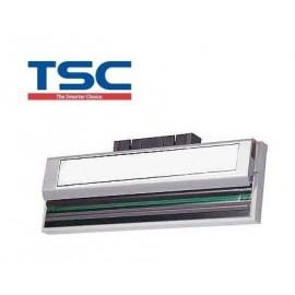 Cap de printare TSC pentru imprimanta de etichete MH240, MH640 600DPI