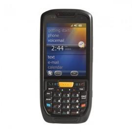 Terminal mobil Zebra MC45 1D Bluetooth USB Wi-Fi 1GB WEH 6.5 reconditionat