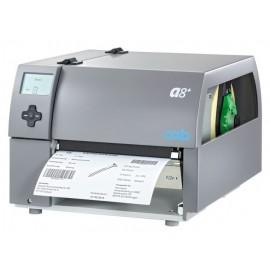 Imprimanta de etichete Cab A8+ 300DPI pentru dimensiuni pana la A4
