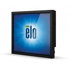 "Monitor touch-screen POS Elo TOUCH 1593L 15.6"" iTouch Open-Frame"
