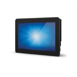 "Monitor touch-screen POS Elo TOUCH 1790L 17"" iTouch Open-Frame"