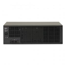 Computer POS Diebold Nixdorf BEETLE M-III 10 IoT Enterprise Intel Celeron Dual Core