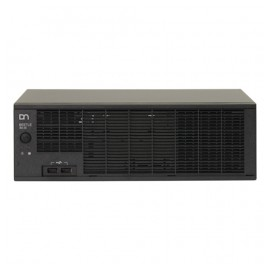 Computer POS Diebold Nixdorf BEETLE M-III 10 IoT Enterprise Intel Core i3