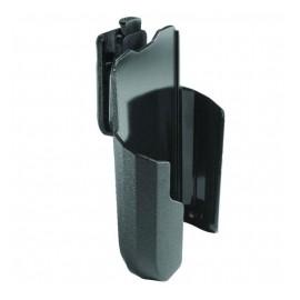 Holster robust curea Zebra pentru terminal mobil MC3300 negru