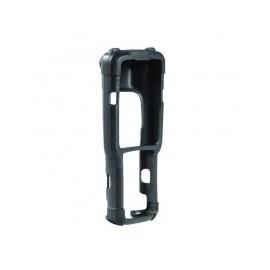 Husa protectie Zebra pentru terminal mobil MC3300 Straight Shooter
