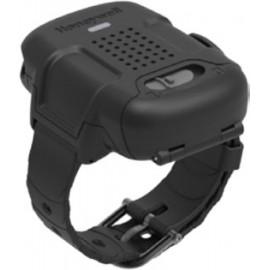 Modul Bluetooth Honeywell pentru cititor coduri de bare 8670