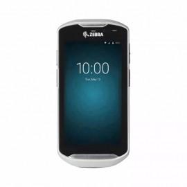 Terminal mobil Zebra TC72 Bluetooth Wi-Fi NFC GMS 4GB
