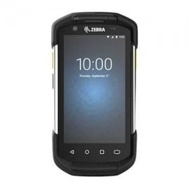 Terminal mobil Zebra TC70 2D Android 5 Bluetooth Wi-Fi NFC 8GB