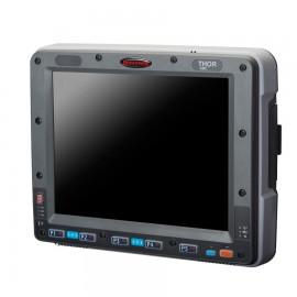 Tableta Honeywell THOR VM2 USB RS-232 Bluetooth Wi-Fi 8GB WES7